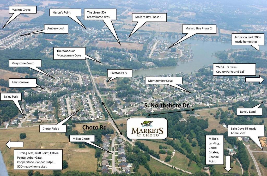 3Aeral_Neighborhood_Map