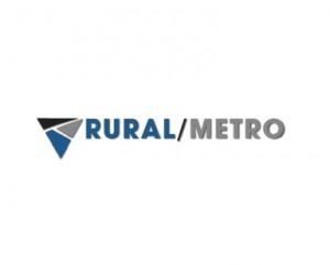 ruralmetro1