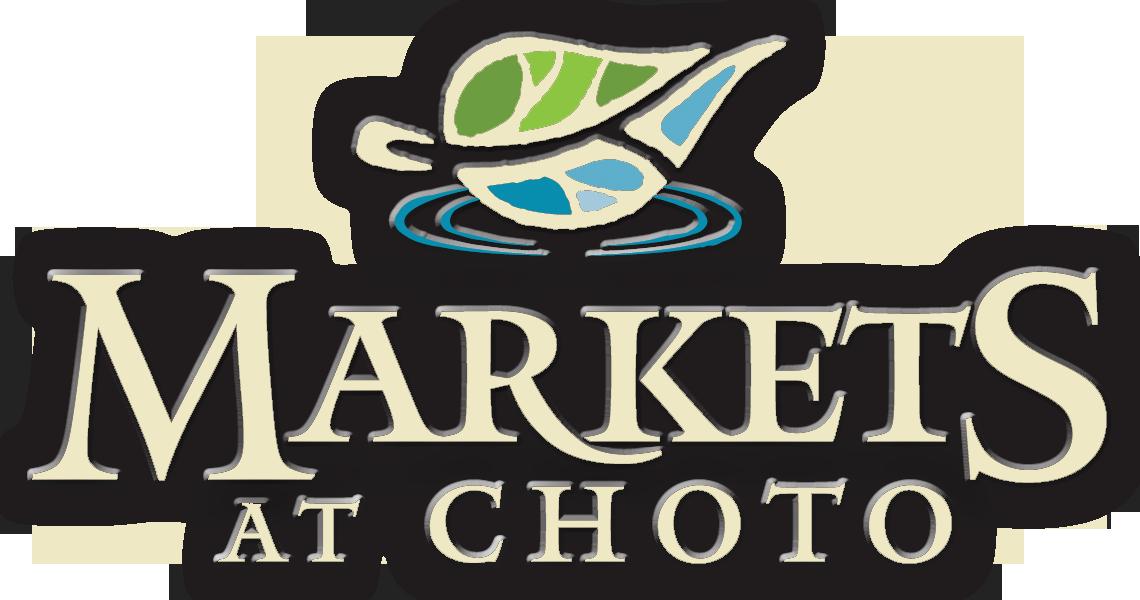Markets At Choto