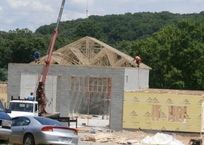 Rural Metro Construction