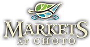 Markets At Choto